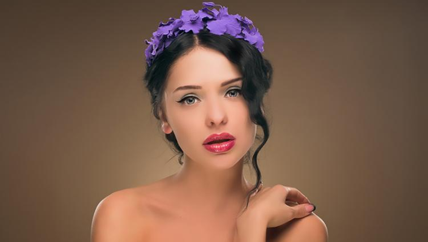 Education and Training Courses Personal Image & Beauty Expert